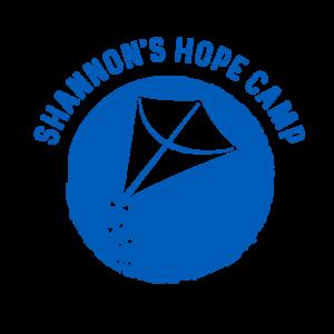 Shannon's Hope Logo