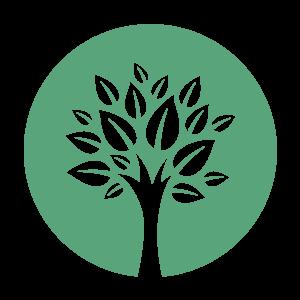 family workshop logo
