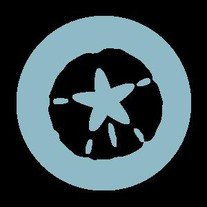 sand dollar club logo