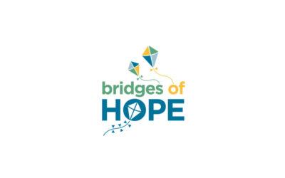 Bridges of Hope Takes Flight